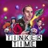 Tinker-Time: Juniper Adventures artwork