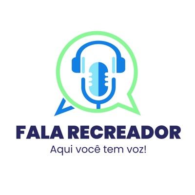 Fala Recreador