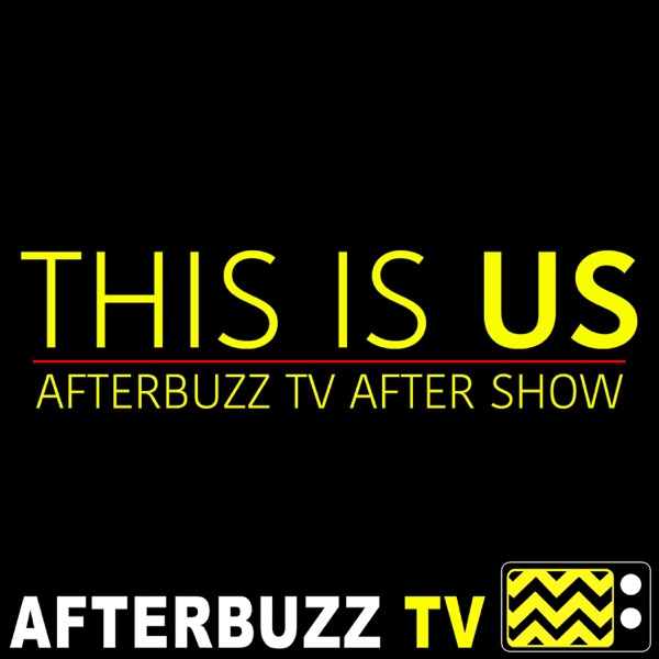 This Is Us After Show Podcast image