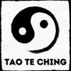 Tao Te Ching - Laozi artwork