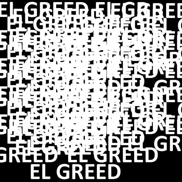 El Greed Showdown