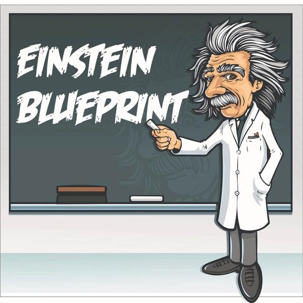 The Einstein Blueprint