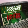 Glasgow Is Green Podcast