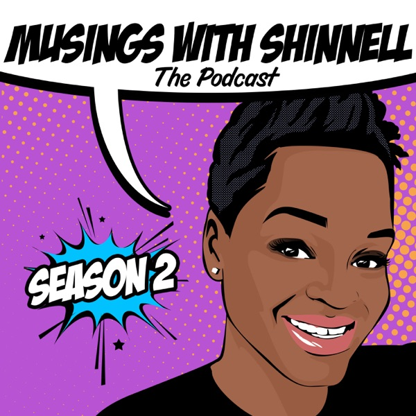 Musings with Shinnell