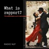 What is rapport? artwork