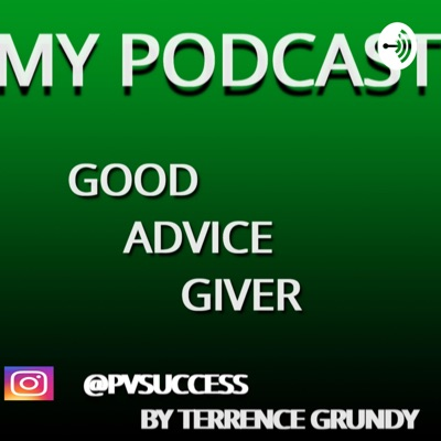 Good Advice Giver