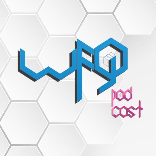 WFG Podcast