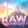 Raw Christianity artwork