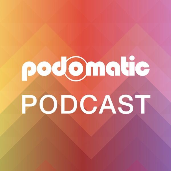 AJ Mora's Podcast