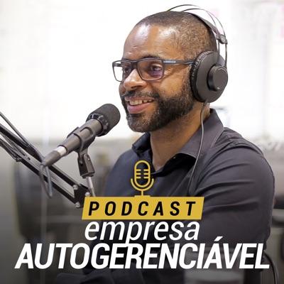 Podcast Empresa Autogerenciável | Marcelo Germano:Marcelo Germano