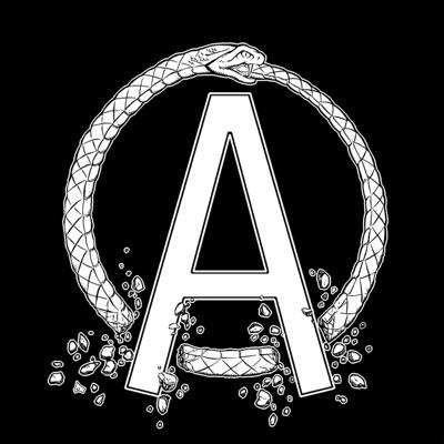 The Exploring Antinatalism Podcast