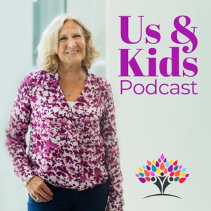 Us and Kids: Parenting and marriage coaching with therapist, Jan Talen