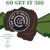 Go Get It 386 Podcast artwork