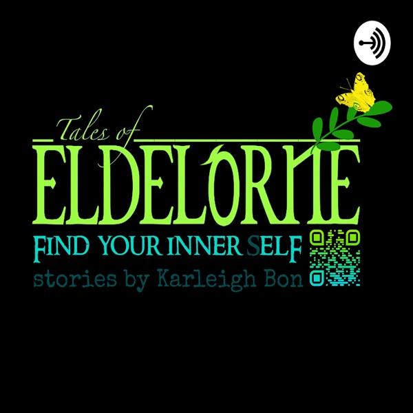 Tales of Eldelórne Artwork