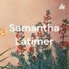 Samantha Latimer artwork