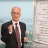 تفسير القرآن الشامل 10