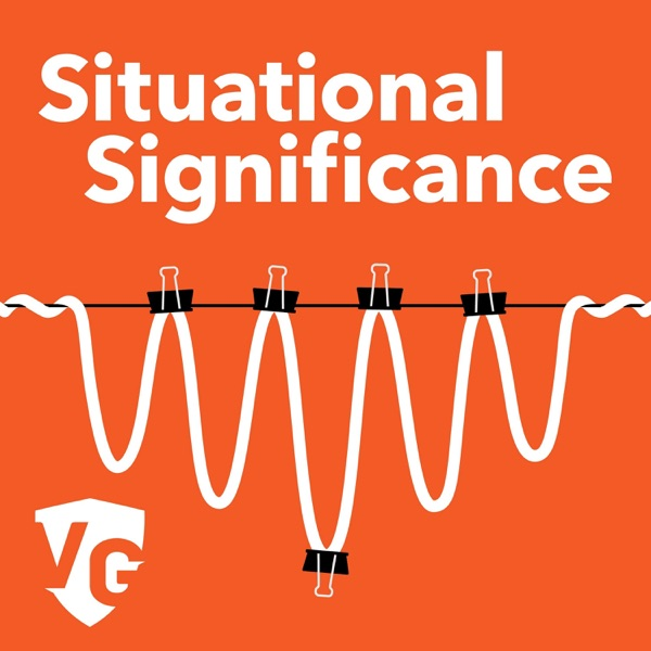 Situational Significance