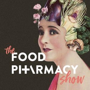 The Food Pharmacy Show