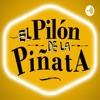 El Pilón de la Piñata