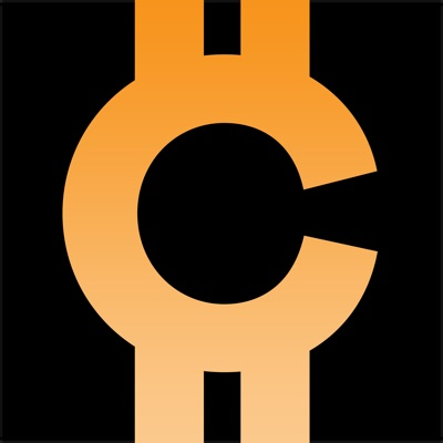 Coin Mastery - Building Your Cryptocurrency Empire:Carter Thomas