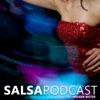 Salsa Podcast