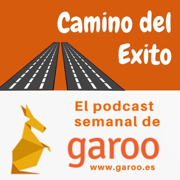 CAMINO DEL ÉXITO image