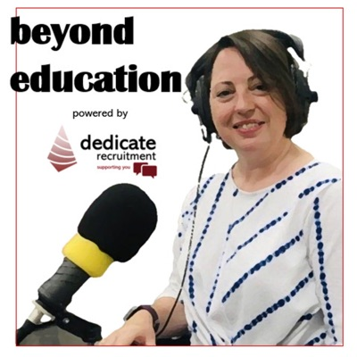 Education Leaders Round Table January 2021