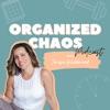 Organized Chaos artwork