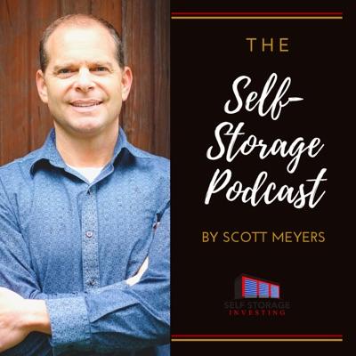 The Self Storage Podcast