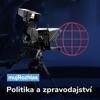 Český rozhlas - Politika a zpravodajství