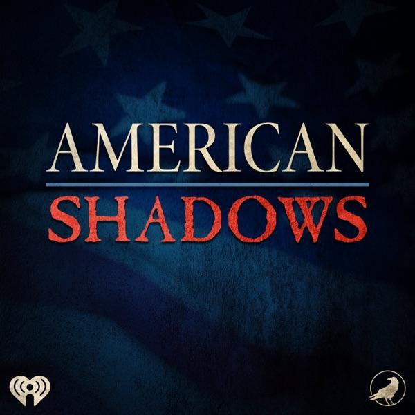 List item American Shadows image