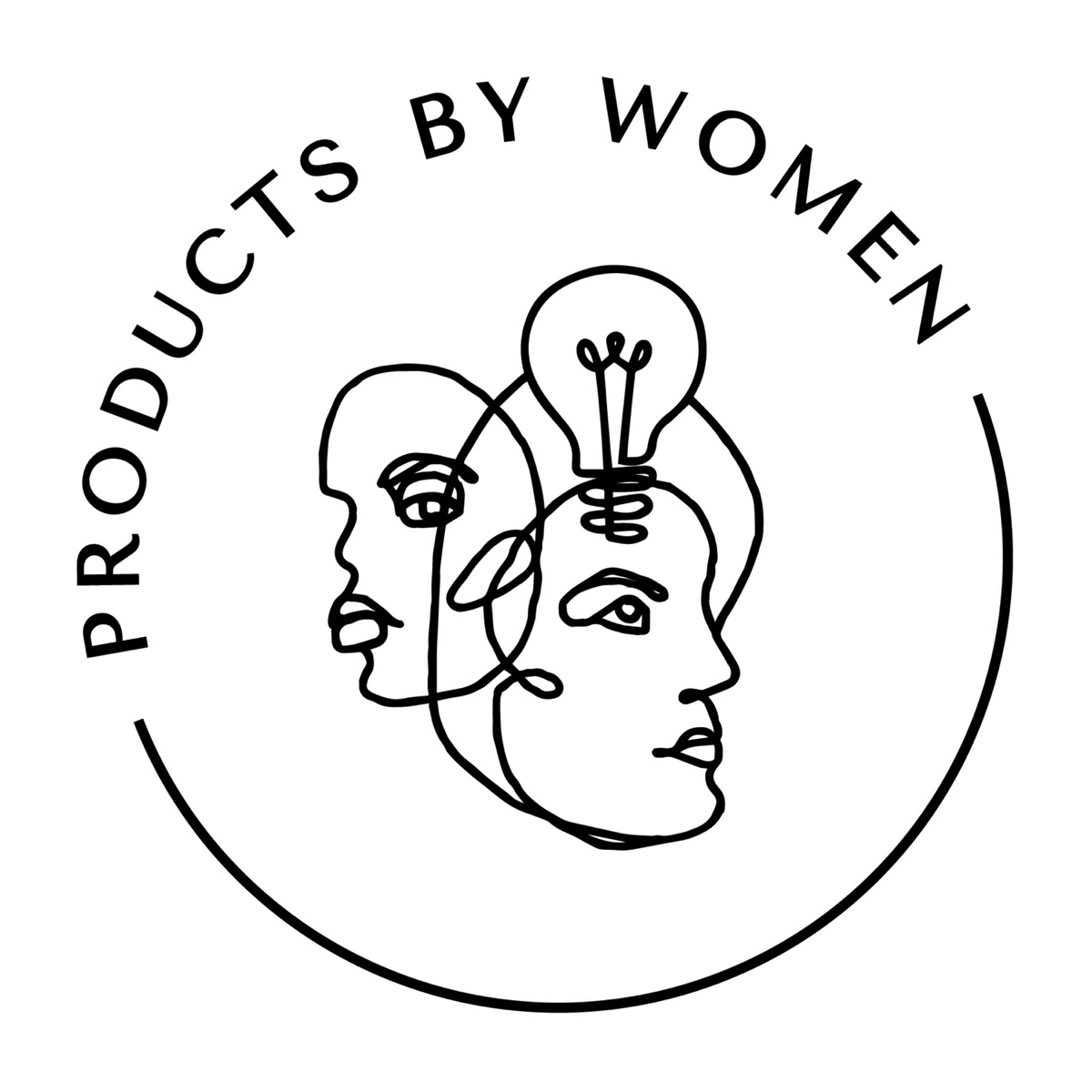 Products by Women