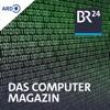 Das Computermagazin