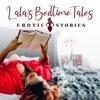 Lala's Bedtime Tales: Erotic Stories   artwork
