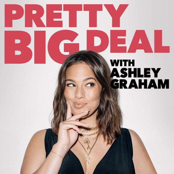 Pretty Big Deal with Ashley Graham image