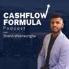 Cashflow Formula artwork
