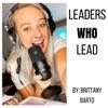 Leaders who Lead artwork
