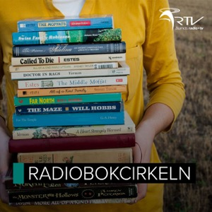 Ålands Radio - Radiobokcirkeln