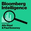 Bloomberg Intelligence artwork
