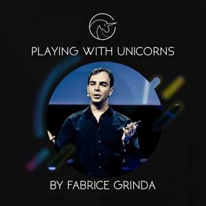 Playing With Unicorns