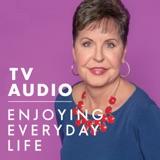 Image of Joyce Meyer Enjoying Everyday Life® TV Audio Podcast podcast