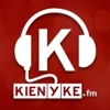 KienyKe FM artwork
