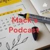 Mack's Podcast  artwork