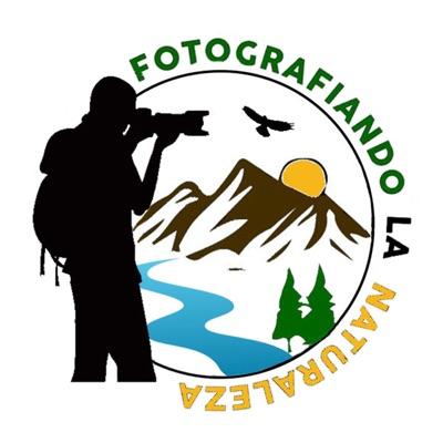 Fotografiando la Naturaleza:Red Academia de Fotógrafos