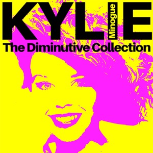 Kylie Minogue: The Diminutive Collection Podcast
