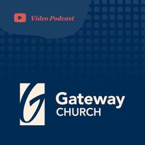 Gateway Church Video Podcast