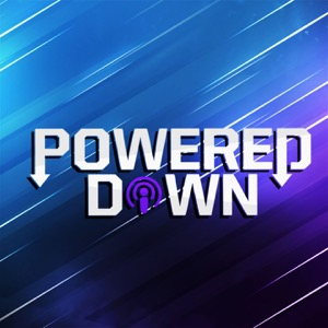 Powered Down Podcast