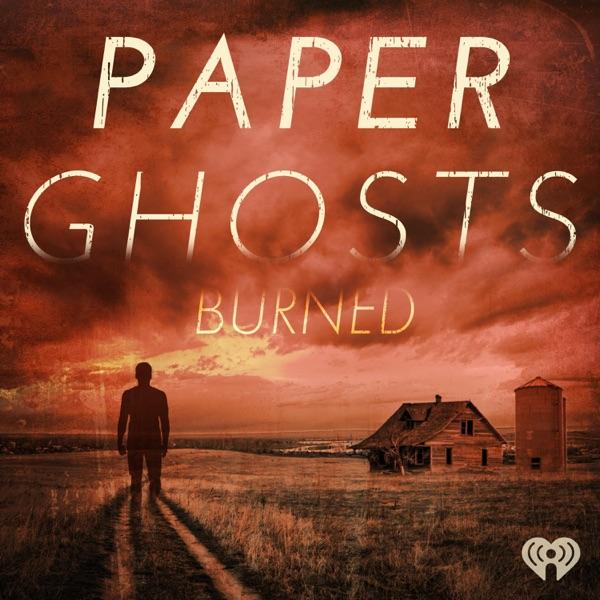 List item Paper Ghosts image