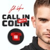 Call in with Colin artwork