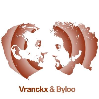 Vranckx & Byloo:VRT NWS